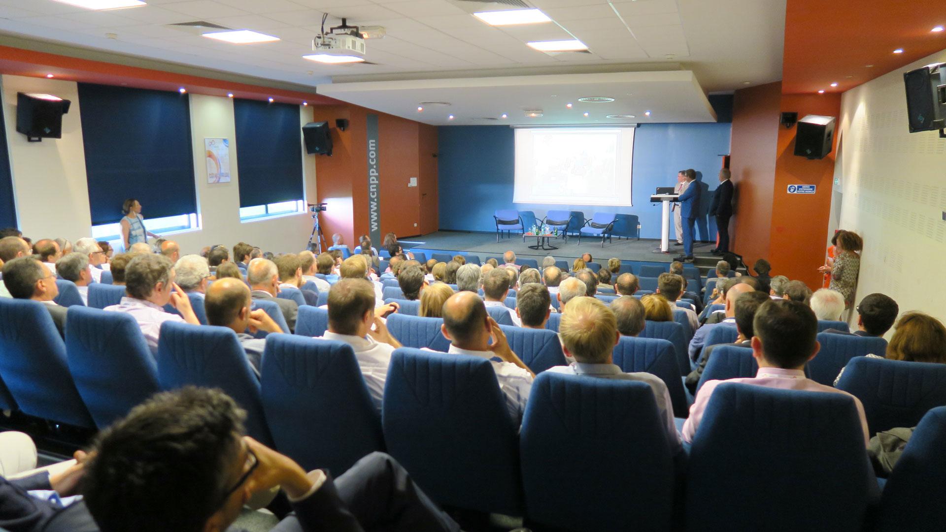 auditorium-mont-vernon