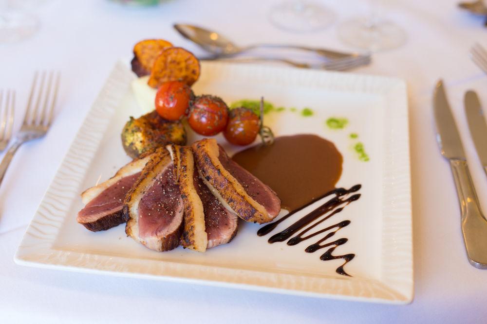 magrets-canard-restaurant-la-cressonniere
