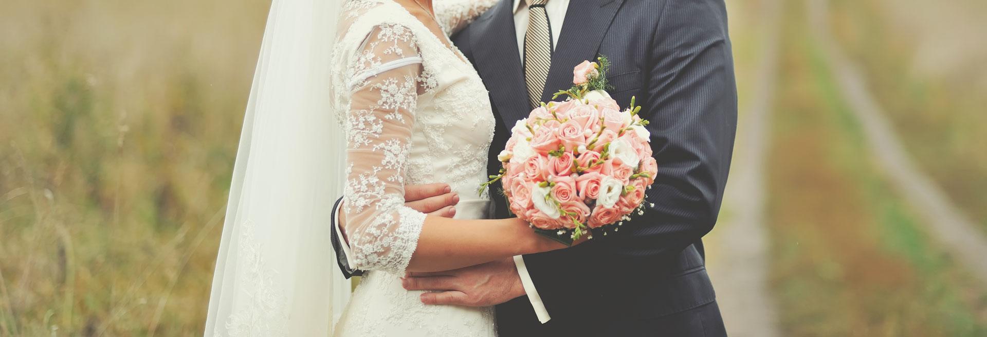 mariage-sur-mesure-mont-vernon