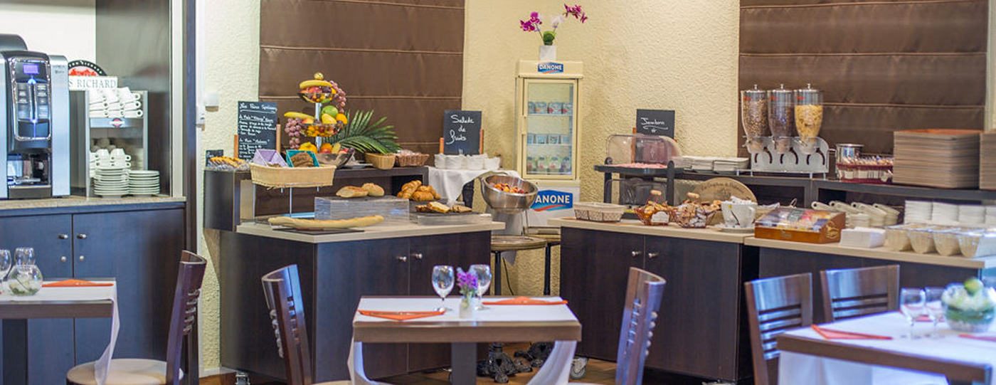 petit-dejeuner-complet-hotel-mont-vernon