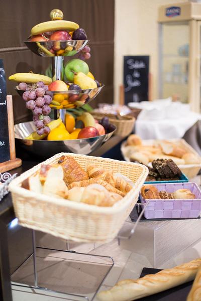 petit-dejeuner-hotel-mont-vernon2