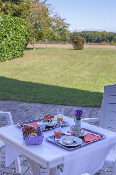 petit-dejeuner-terrasse-hotel-mont-vernon