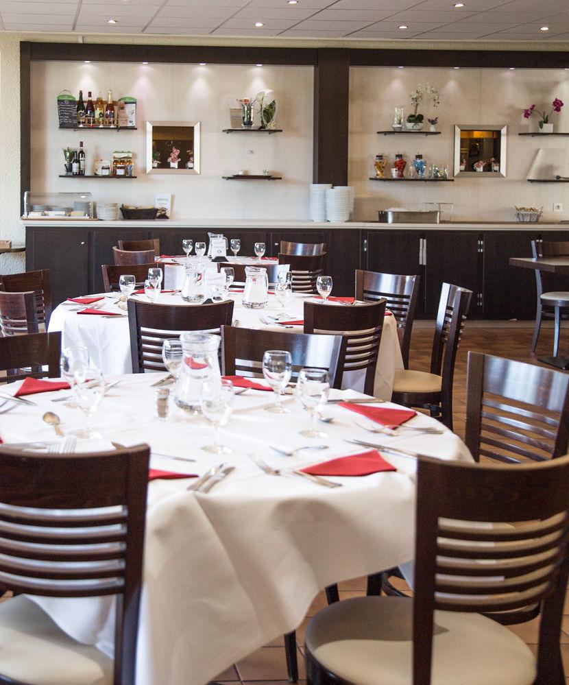 restaurant-la-cressonniere-hotel-mont-vernon