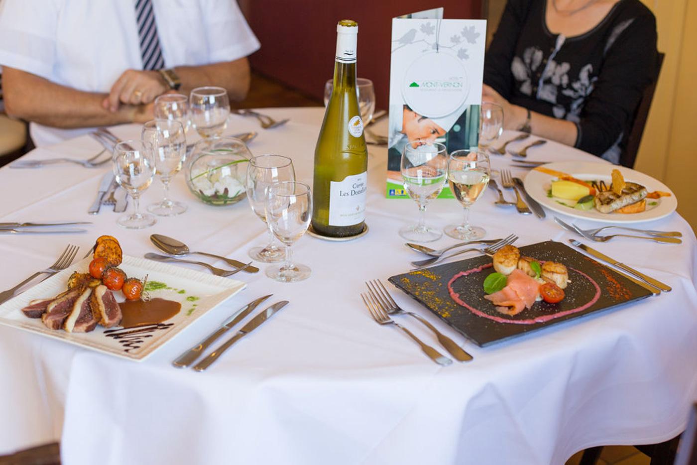 restaurant-la-cressonniere-mont-vernon