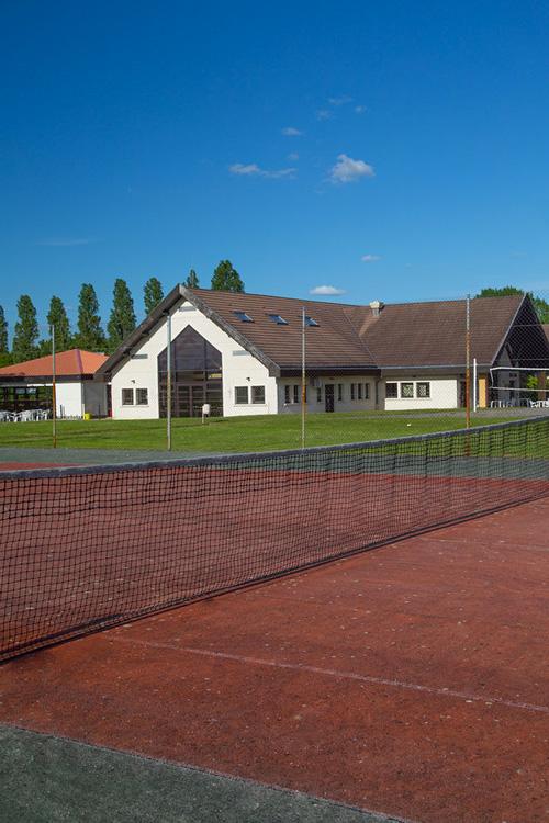 tennis-hotel-mont-vernon