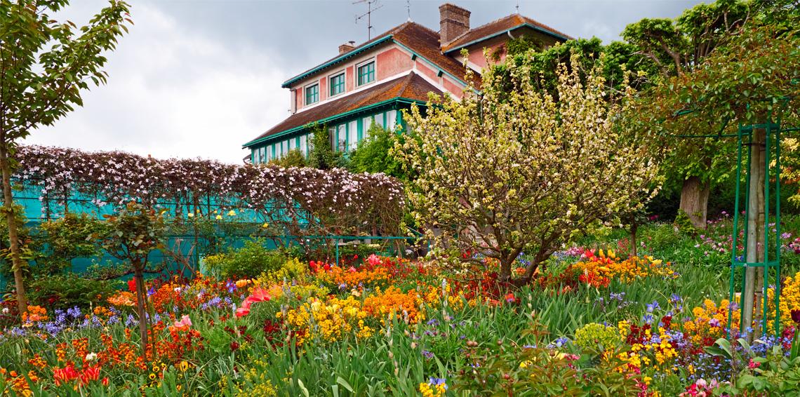 jardins-monet-giverny-hotel-mont-vernon
